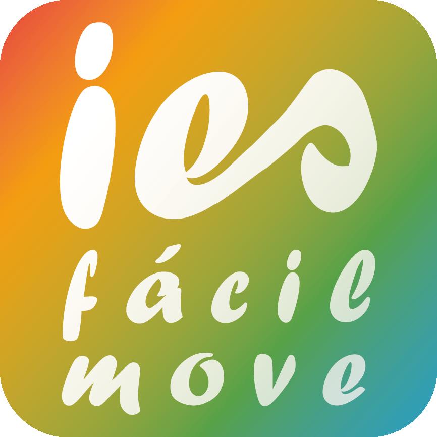 IesFácil-Move